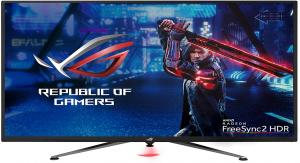 Asus ROG Strix XG438Q 43″ Large Gaming Monitor