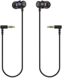 Kiwi Design Earbuds Vr