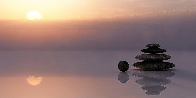 vr-meditation-possibilities