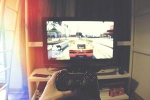 Gaming-for-girls
