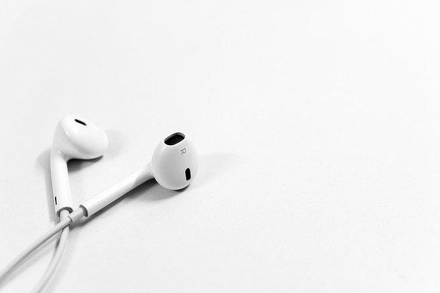 best-vr-earbuds